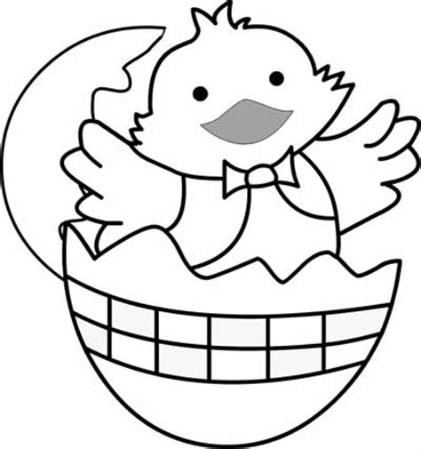 easy coloring pages for easter easter coloring pages dr