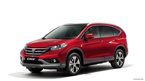 old car owners manuals 2012 honda cr v electronic valve timing honda 2012 cr v owners manual pdf download autos post