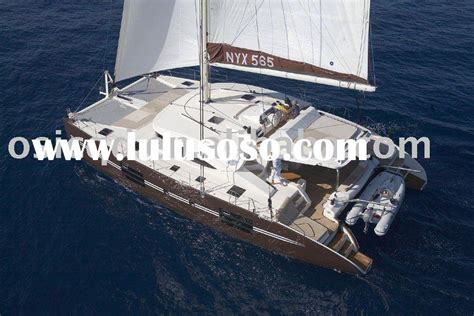 catamaran sailboat dimensions lagoon sailing catamaran