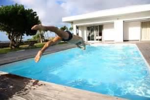 l achat d une piscine enterr 233 e