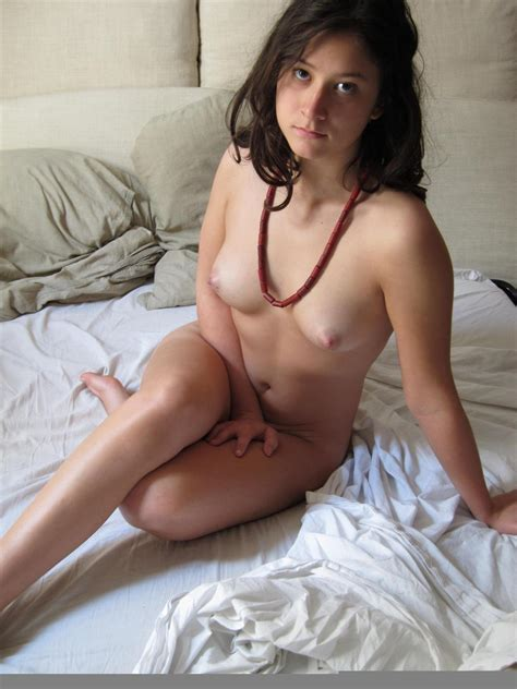 Lolita Amateur Argentina Fotos Porno Amateur