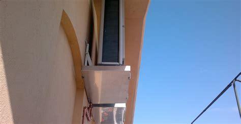 riscaldamento a pavimento con pompa di calore gemini project srl pompa di calore con riscaldamento a