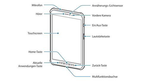 wiring diagram vario 125 pgm fi vario techno wiring