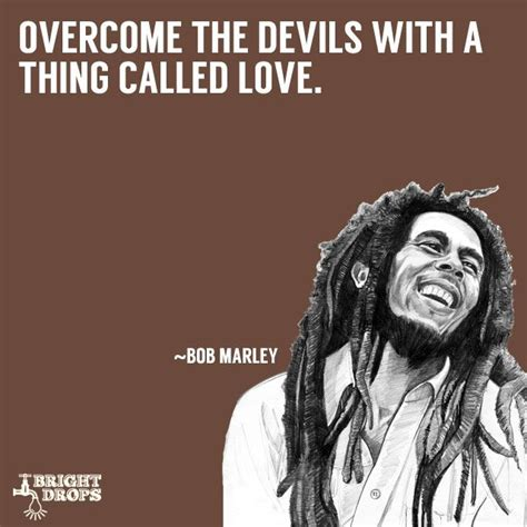 bob marley one love biography 17 uplifting bob marley quotes that can change your life