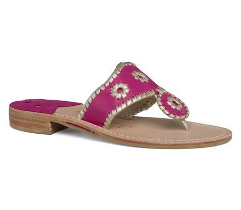 palm sandal palm platinum navajo sandals shoes rogers usa