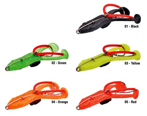 Soft Bait Udang Shrimp Umpan Baitcasting Pancing Mancing info produk seahawk jumper soft lure kabar mancing