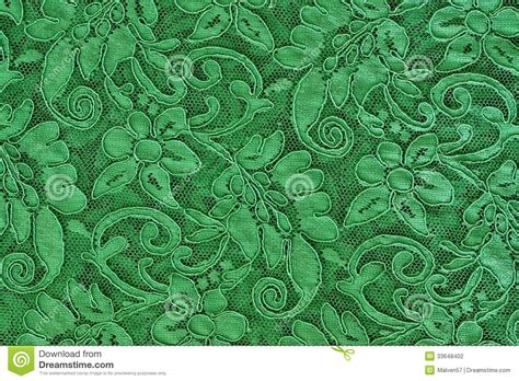 Interior Design Simulator Free texture of a material from lacy fabric stock photo image