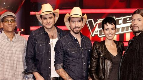 voice of germany wann the voice of germany 2 staffel ab mitte oktober