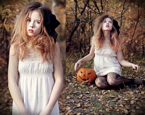 porcelain doll tights wioletta kate diy pumpkin diy dress diy tights