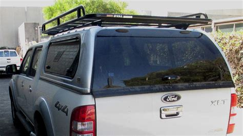 boat canopy bars egr canopies roof racks