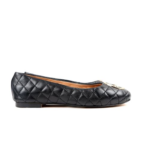 carlton chiara cl6643 black shoes free returns at