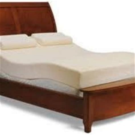 adjustable beds prodigy bed reviews viewpoints