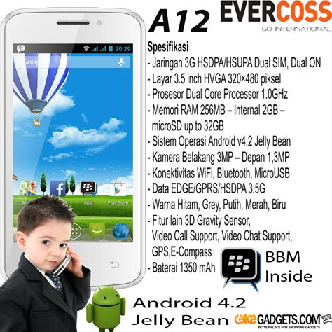 tutorial flash evercoss a12 cara flashing evercoss a12 via sp flashtool gudang flashing
