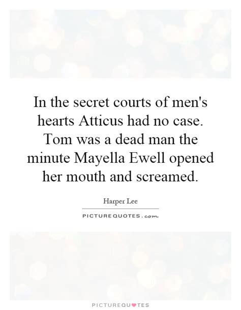 Mayella Ewell Essay by Why Is To Kill A Mockingbird Called That Essay