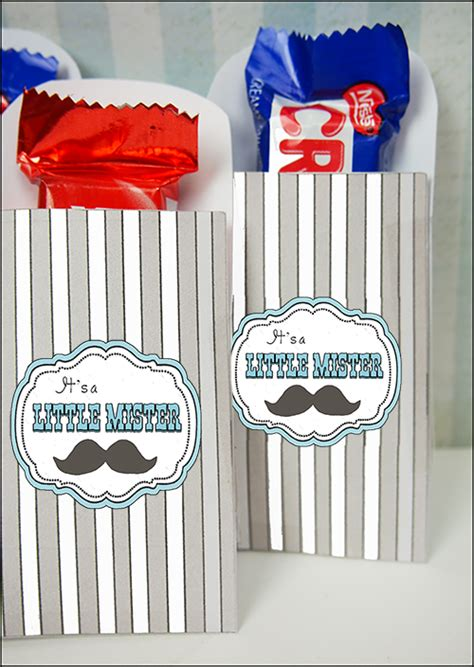 Baby Shower Holders by Diy Baby Shower Ideas Holder Quot It S A Mister Quot