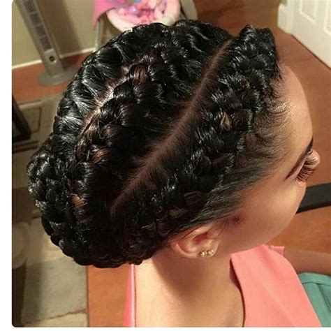 virtual hairstyler braids best 472 braids images on pinterest other protective