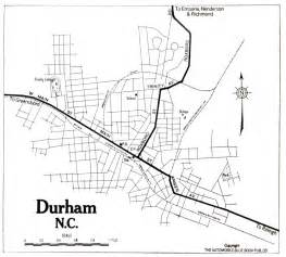 durham carolina map carolina maps perry casta 241 eda map collection ut