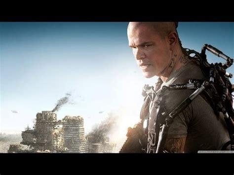 film action fiksi 2015 film d action complet en francais 2015 meilleurs films d