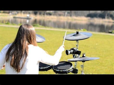alan walker drum alan walker force videolike