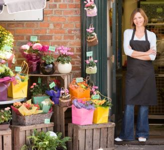 Local Florist Shops by Flower Shop Easy Style World