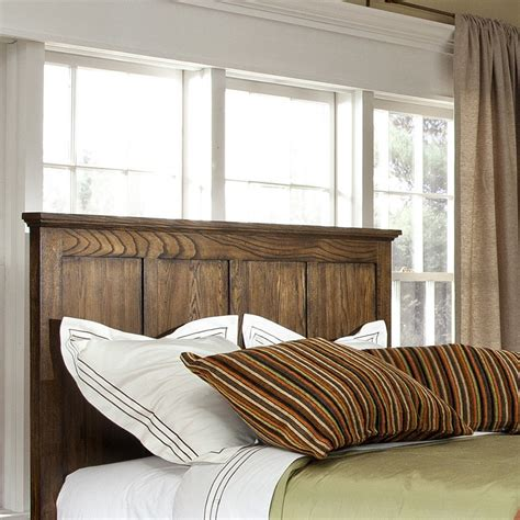 king size headboard diy ideas breathtaking wood headboard ideas pictures best ideas