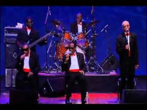 Blind Boys Of Alabama Youtube The Blind Boys Of Alabama Quot Amazing Grace Quot Youtube
