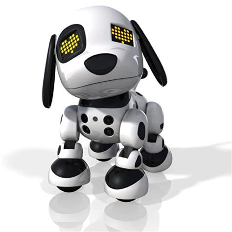 zoomer puppy top 10 best zoomer reviews finding the best pal 2018
