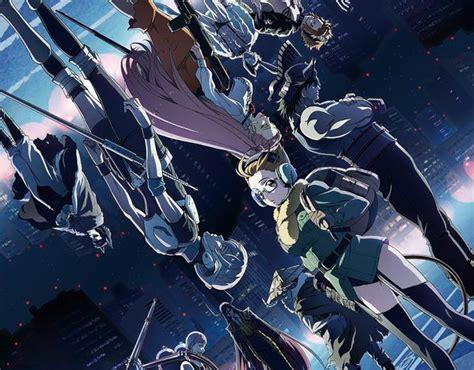 anime juuni taisen hinata online community 187 juuni taisen
