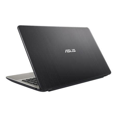 Asus X541ua Go1313d Windows 10 Pro asus vivobook i3 6006u 4gb 1tb 15 6 inch windows 10 laptop laptops direct