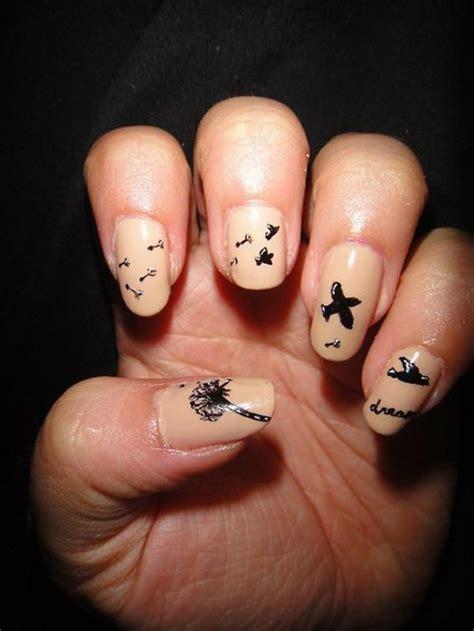 93 id 233 es pour faire le meilleur dessin ongle facile et