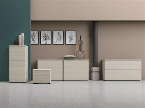 mobili per da letto mobili contenitori per la da letto dolcevita