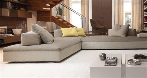 prezzi divani desiree divano monopoli by d 233 sir 233 e divano marc sadler