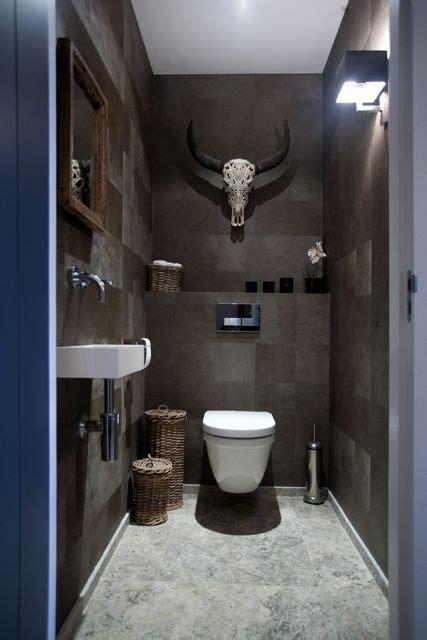cave badezimmer dekorieren ideen te gekke styling styling by smeele de blieck cave
