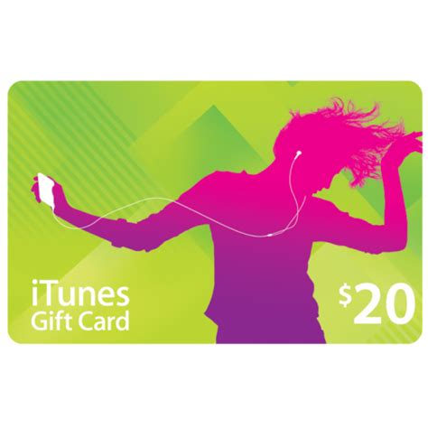 Add Gift Card To App Store - gift cards