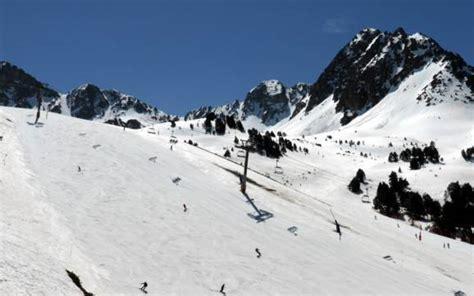 best ski resorts in andorra andorra best ski resorts andorra top ski resorts