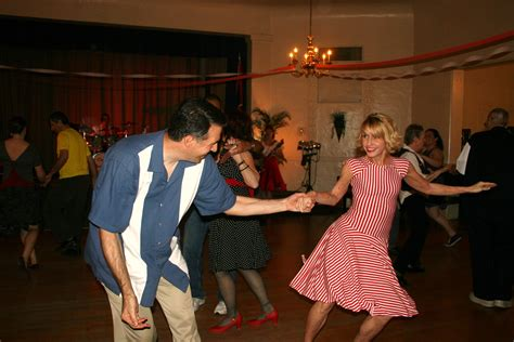 swing dance tucson swing dance tucson 28 images what are your goals and
