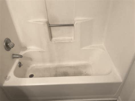 beautiful finishes bathtub refinishing beautiful finishes bathtub refinishing bathtub refinishing resurfacing and repair ideal