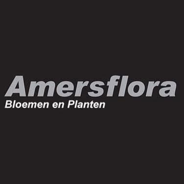 bloemen leusderweg amersflora bloemen en planten home facebook