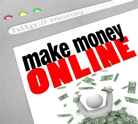 Make Money Daily Online - banners millionairemakers biz guaranteed daily pay site