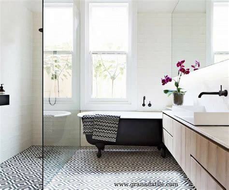 bathroom design trends 2017 7 2017 bathroom remodeling design trends for your home