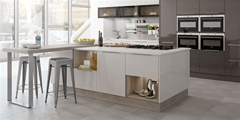 kitchen islands online kitchen islands online kitchen island designs uk alaris