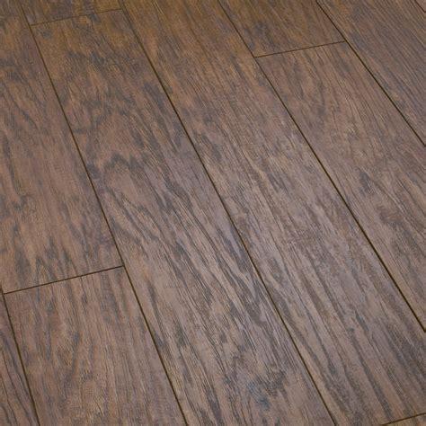 Shaw Laminate Flooring Style 0244u Shaw Laminate Flooring Style