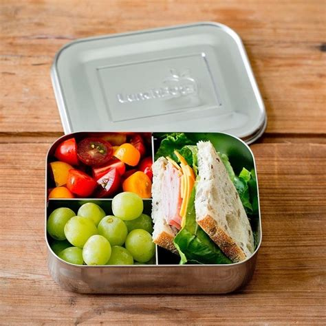 hot office lunch ideas 782 best school lunch ideas images on pinterest lunch