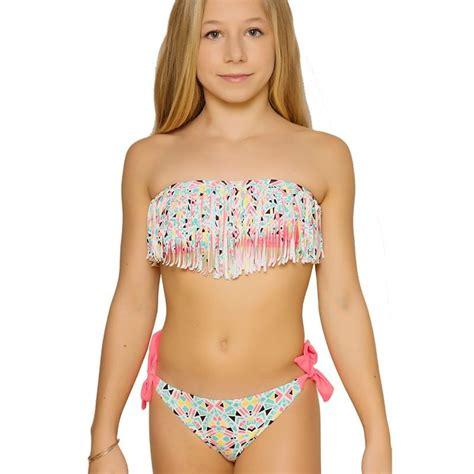 maillot de bain fille 4 ans maillot de bain fille maillot de bain fille 5 ans kiabi 4 resized