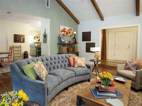 property brothers makeovers room transformations from the property brothers