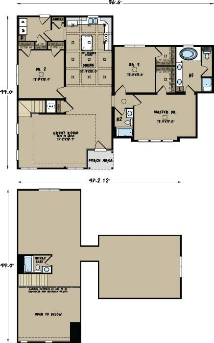 home floor plans carolina pin by terry cieniewicz on modular home plans pinterest