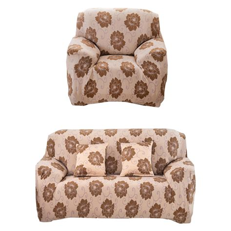 buy couch cover online buy wholesale couch cover pattern from china couch