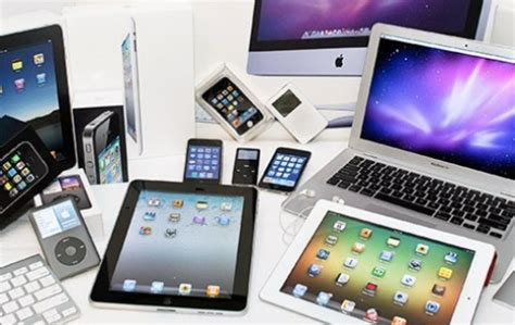 fabrieksinstellingen voor je apple producten alles