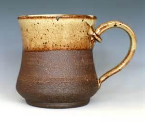 Handmade Mugs image gallery handmade pottery mugs