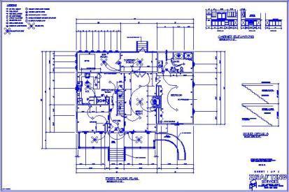 28 hvac electrical basics k grayengineeringeducation